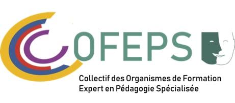 Logo COFEPS