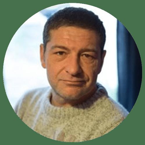 Frédéric Baboulaz