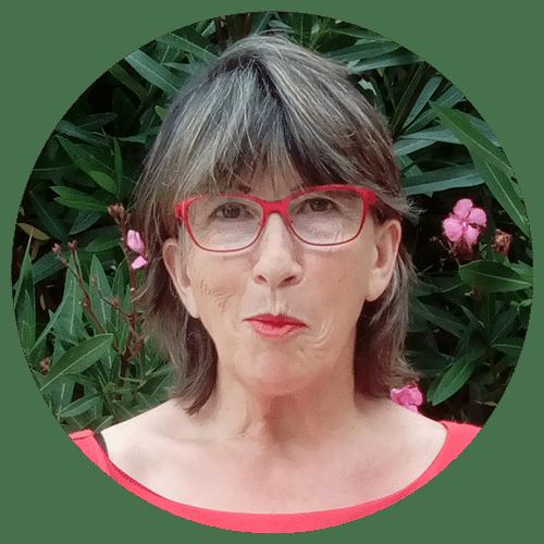 Joelle Lavignotte