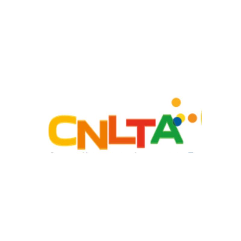 Logo CNLTA