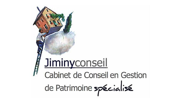 Logo Jiminyconseil