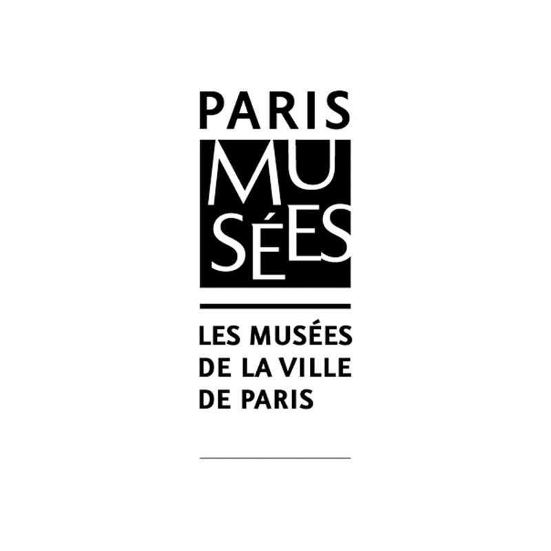Logo PARIS MUSEES