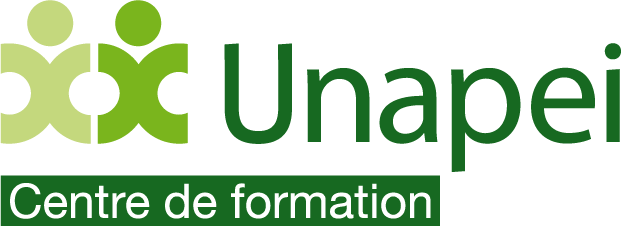 Formations UNAPEI