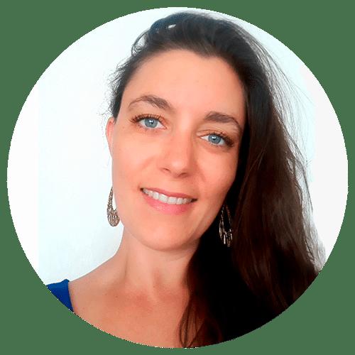 Marie Girardot Viry